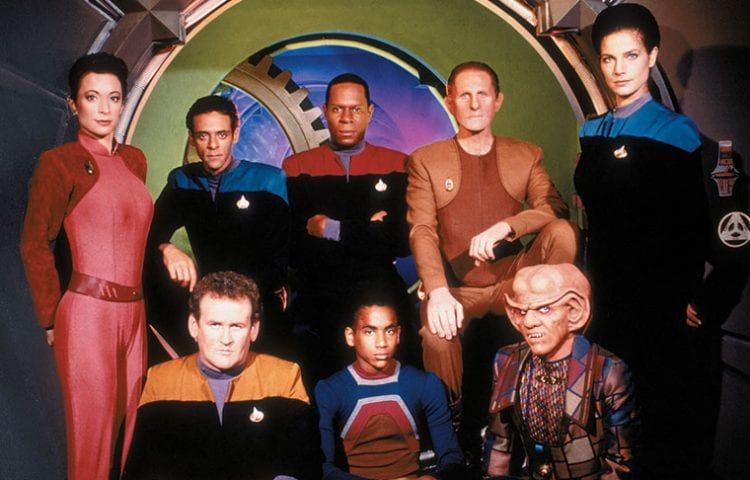 star-trek-ds9-season-2-750x480
