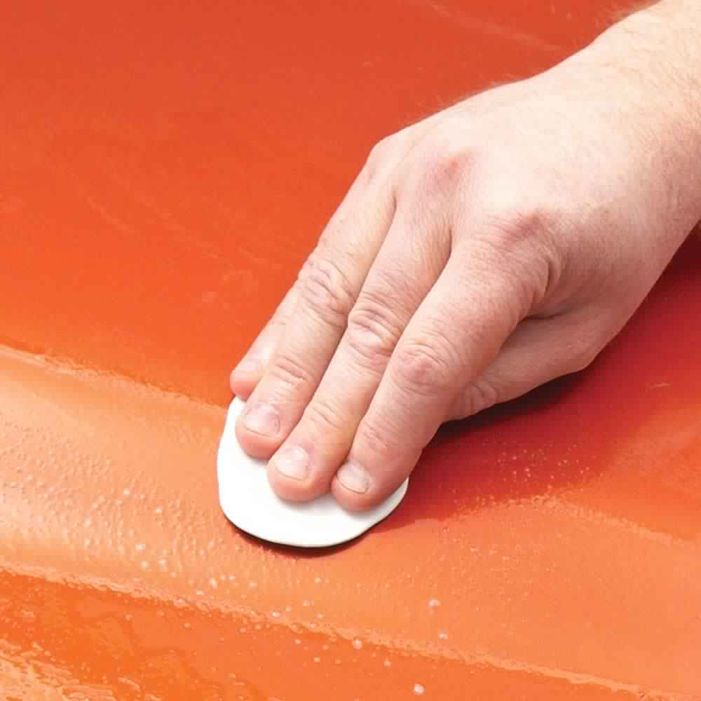 cleaning-hacks-that-will-clean-your-car-better-than-you-ever-have%25252B%252525285%25252529