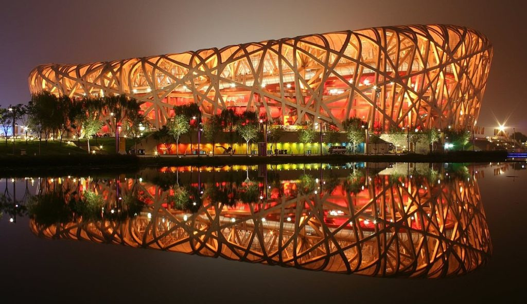 1200px-Beijing_national_stadium