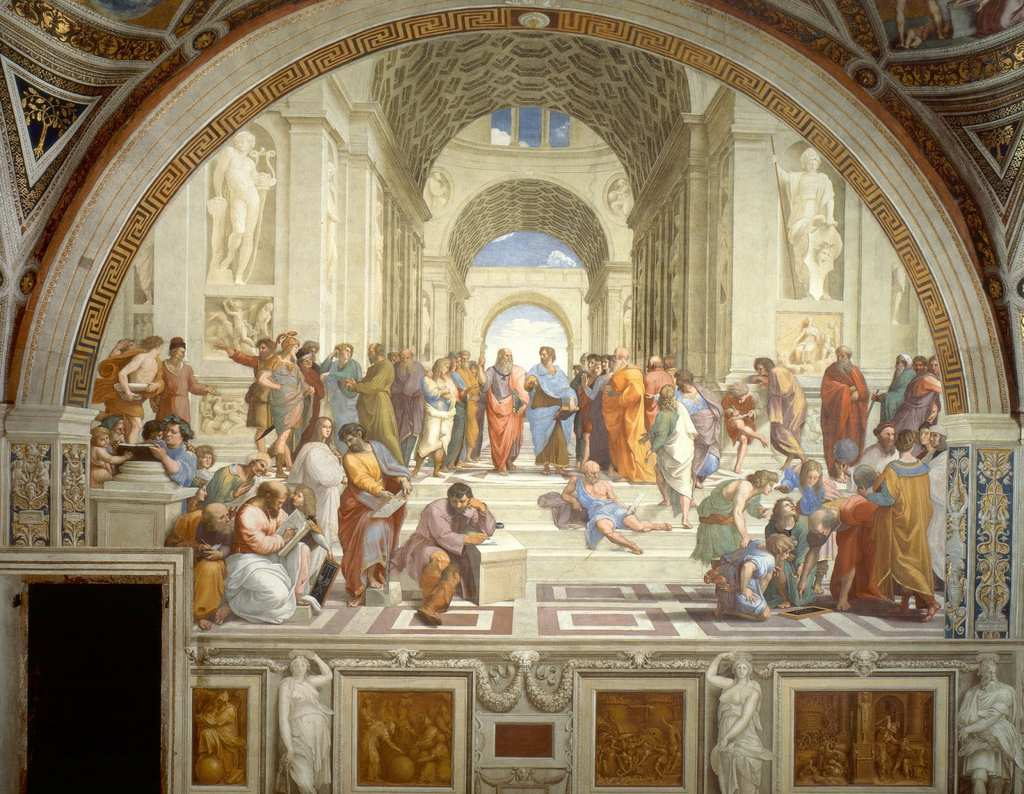 the-school-of-athens_pythagoras_raphael
