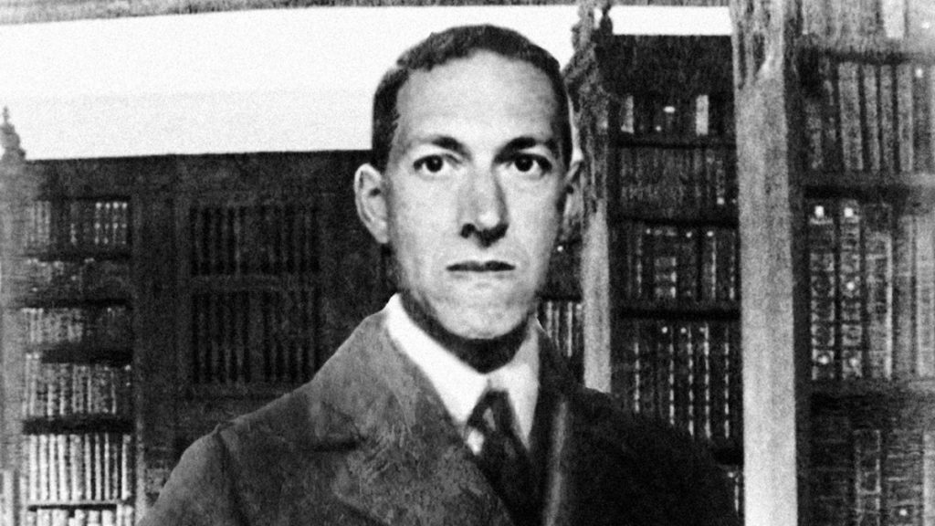 Lovecraft-1200x675