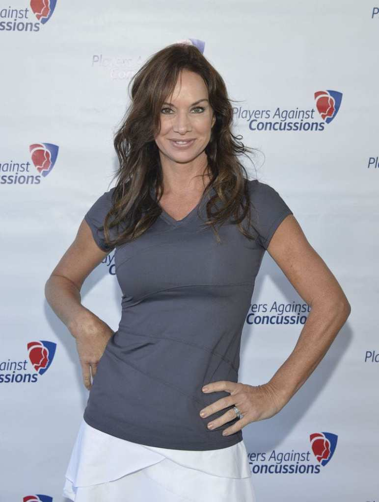 Debbe Dunning | Now