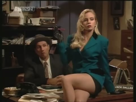 Traci Lords | Then