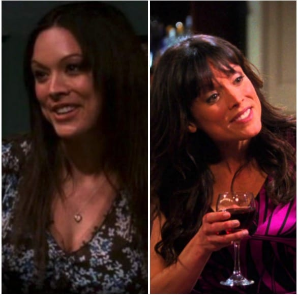 What happened to the women of Two and a Half Men? | Geeky Camel